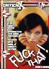 Critical X - Fuck That!  DVD (B-665)