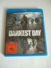 Darkest Day (Blu-ray)
