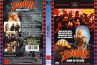 Zombie - Dawn of the dead - Astro -2DVD- Ultimate final cut