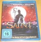 Saint Blu-ray Neu & OVP