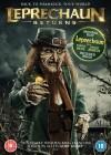 Leprechaun returns / Leprechaun (englisch, 2 DVDs)