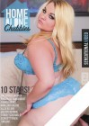 Sensational Video - Home Alone Chubbies  DVD (B-753)