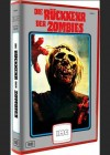 Rückkehr der Zombies - IMC Red Box - Uncut