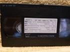 Leerkassette VHS ideal for long play Nr. 331