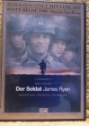 Der Soldat James Ryan Steven Spielberg DVD Uncut (H)