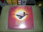 Laser Disc PAL the Dragon die Bruce Lee Story