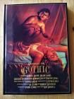 Gothic - DVD/CD Mediabook A Lim 204
