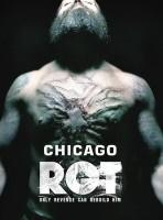 Chicago Rot (A) Mediabook [Extreme] (deutsch/uncut) NEU+OVP