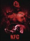 KFC (Cover A) Mediabook [Extreme] (deutsch/uncut) NEU+OVP