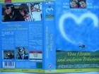 Vom Fliegen und anderen Träumen ... Kenneth Branagh  ...VHS