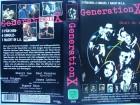 Generation X ... Sheryl Lee, Esai Morales  ... VHS