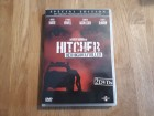 Hitcher - DVD - 2 Disc Special Edition