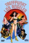 TREFFPUNKT LOS ANGELES - CMV TRASH COLLECTION 08