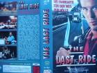 The Last Ride - Die Fahrkarte für den Weg zur Hölle  FSK 18