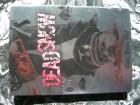 DEAD SNOW DVD STEELBOOK EDITION
