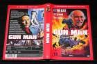Gun-Man aka. La Pistola DVD mit Lee van Cleef