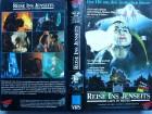 Reise ins Jenseits ... Lukas Haas, Len Cariou ...  VHS