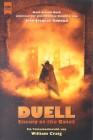 Duell - Enemy at the Gates. Tatsachenbericht. Taschenbuch