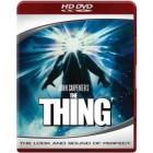 Das Ding aus einer anderen Welt - The Thing - HD-DVD