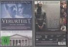 Verurteilt - Der Fall Jefferson (3905445645, NEU AKTION)