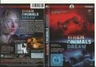 When Animals Dream(0015445645,Horror Konvo91)