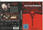 Katakomben  (0015445645,Horror Konvo91)