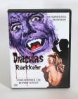 Draculas Rückkehr (Warner, dt., RC2, dt.)