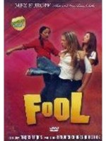 Fool - MFX Europe DVD NEU