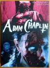 MEDIABOOK ADAM CHAPLIN - Extended Edition - Cover B (x)