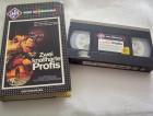 Zwei knallharte Profis -VHS- mit Maurizio Merli u.a.