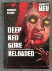 Deep Red Gore 2 -Reloaded-