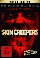 Skin Creepers Uncut Edition