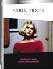 Paris, Texas - Edition Prestige (englisch, DVD + CD)