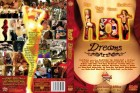HOT DREAMS (Indie Erotikfilm-Parodie) - DVD, Director´s Cut