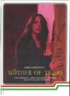 MOTHER OF TEARS - Mediabook  OVP