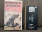 Komm und sieh - FR VHS - PAL - UdSSR