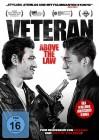 Veteran - Above the Law DVD OVP