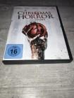 A Christmas Horror Story - DVD - William Shatner