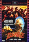 Zombie - Dawn of the Dead (1978)FULL UNCUT 2 DVD 156 Minuten