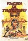Frauen im Foltercamp - UNCUT DVD
