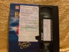 Leerkassette VHS ideal for long play Nr. 417