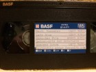 Leerkassette VHS ideal for long play Nr. 376