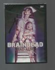 Braindead (1992) UNCUT DVD NEU+OVP