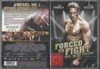 Forced to Fight (59058945,NEU,AKTION SALE)