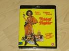 Friday Foster UK Blu-Ray 88 Films (Pam Grier Yaphet Kotto
