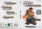 Otto - die DVD