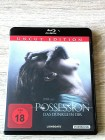 POSSESSION - DAS DUNKLE IN DIR(KLASSE HORROR)BLURAY UNCUT