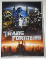Transformers *MEGAN FOX*