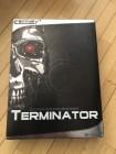 Terminator - Century Cinedition