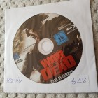 War Of The Dead-Blu Ray